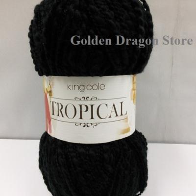 kingcole_tropical_1