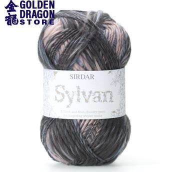 F051-SYLVAN_0002 large