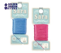 sara thread