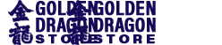 Golden Dragon Store